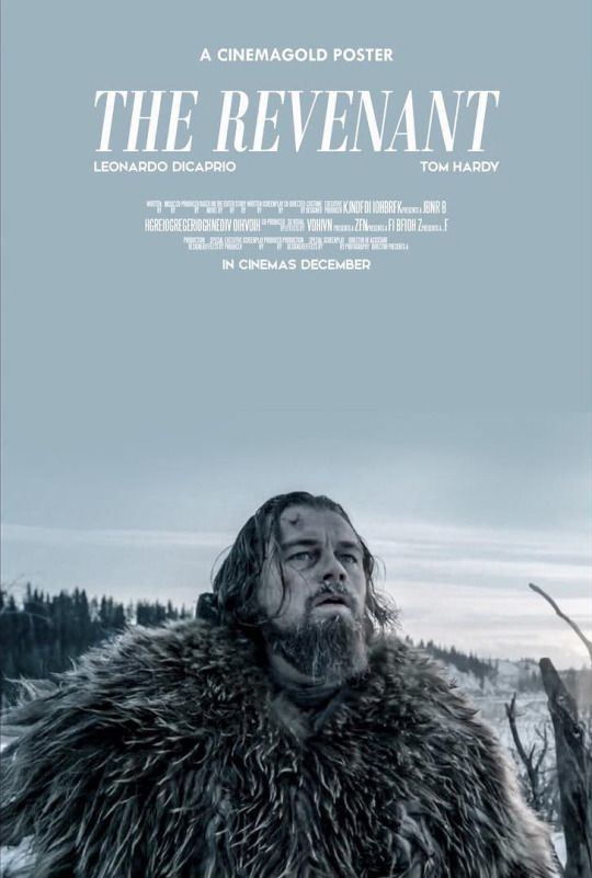 The Revenant (2015 film) Best 25 The revenant 2015 film ideas on Pinterest The revenant