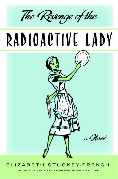 The Revenge of the Radioactive Lady t3gstaticcomimagesqtbnANd9GcSZXRhQbtKLxj7HtA