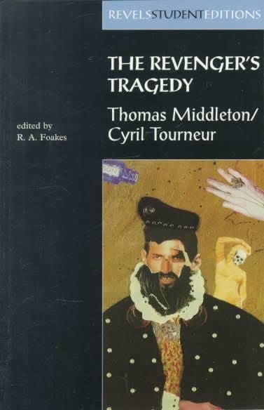The Revenger's Tragedy t0gstaticcomimagesqtbnANd9GcR0Fh54WLGPbqV2v
