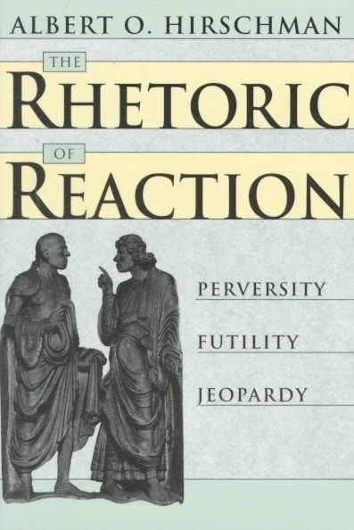 The Rhetoric of Reaction t0gstaticcomimagesqtbnANd9GcQiLmfhNJeVMcDMZ0