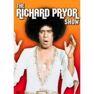 The Richard Pryor Show 1000 images about Richard PryorIn Memoriam on Pinterest The