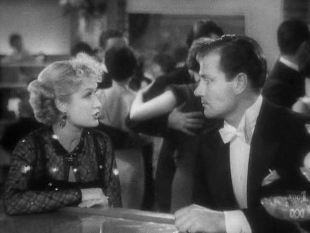 The Richest Girl in the World (1934 film) The Richest Girl in the World 1934 William A Seiter Miriam