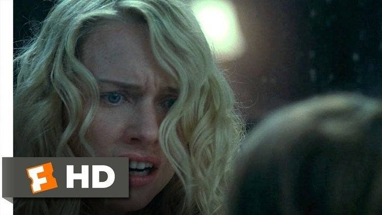The Ring Two movie scenes The Ring Two 4 8 Movie CLIP It Wasn t Him 2005 HD