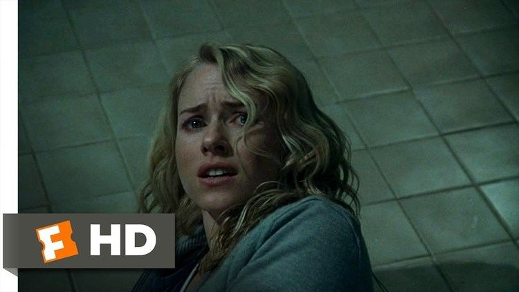 The Ring Two movie scenes The Ring Two 6 8 Movie CLIP You re Not My Son 2005 HD