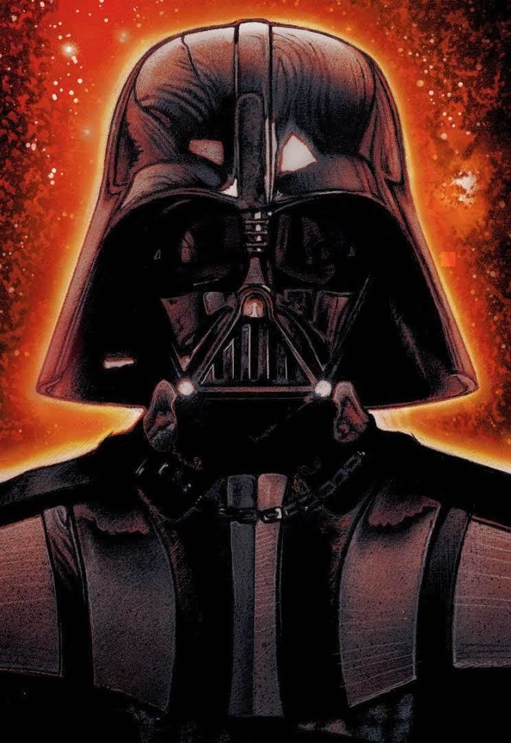 The Rise and Fall of Darth Vader t2gstaticcomimagesqtbnANd9GcS98Bp7JyZscgWMIx
