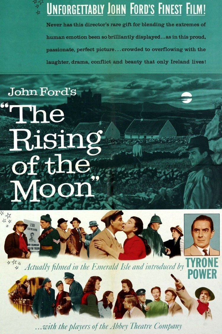 The Rising of the Moon (film) wwwgstaticcomtvthumbmovieposters38252p38252