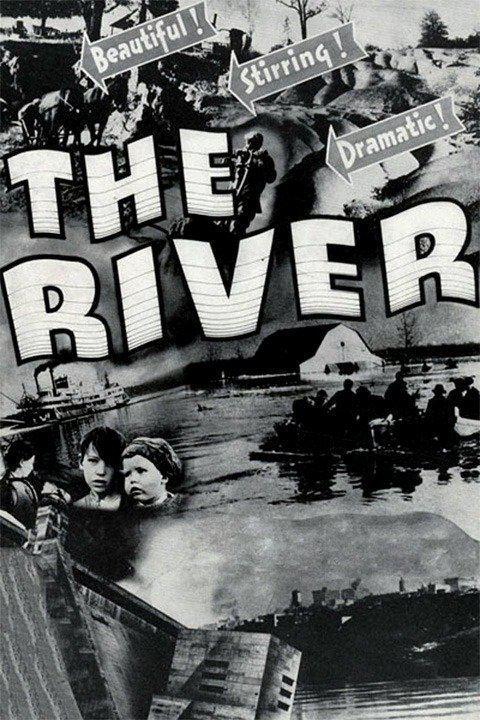 The River (1938 film) wwwgstaticcomtvthumbmovieposters11765751p11
