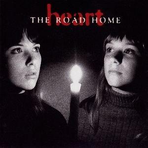 The Road Home (Heart album) httpsuploadwikimediaorgwikipediaen77cThe