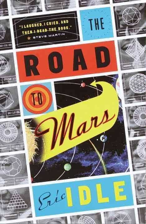 The Road to Mars t1gstaticcomimagesqtbnANd9GcTVDYXZYdPetAcmX