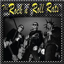 The Rock n Roll Rats httpsuploadwikimediaorgwikipediacommonsthu