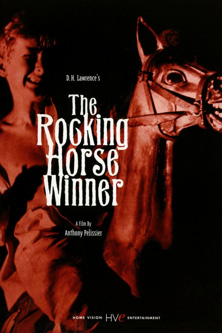 The Rocking Horse Winner (film) wwwgstaticcomtvthumbdvdboxart5191p5191dv8