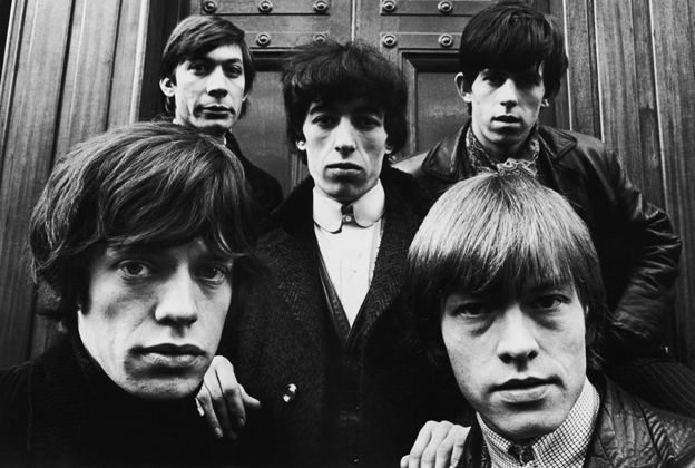 The Rolling Stones 100 Greatest Rolling Stones Songs Rolling Stone