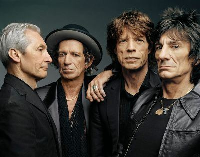 The Rolling Stones The Rolling Stones Biography Albums amp Streaming Radio