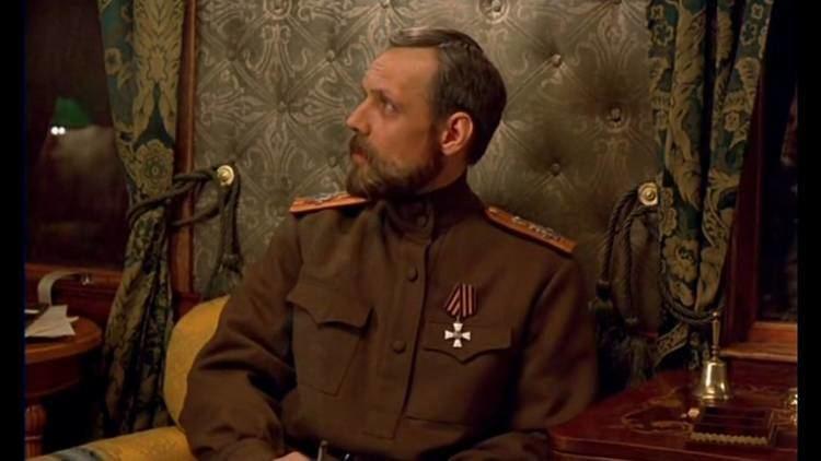 The Romanovs: An Imperial Family httpsiytimgcomviSZ8SzAm6g4maxresdefaultjpg