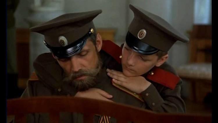 The Romanovs: An Imperial Family httpsiytimgcomviO0HqNFfEgcmaxresdefaultjpg