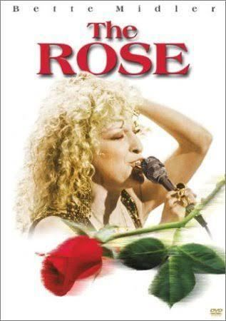 The Rose (film) t0gstaticcomimagesqtbnANd9GcSUwMCa0GwSEBTkR