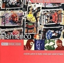 The Rough Guide to Flamenco (1997 album) httpsuploadwikimediaorgwikipediaenthumbe