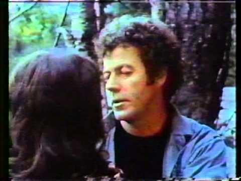 The Rowdyman Rowdyman 1972 YouTube