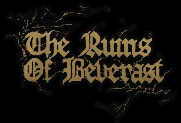 The Ruins of Beverast The Ruins Of Beverast Bolzer Dread Sovereign Wizards Of