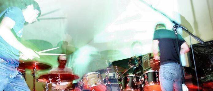 The Rum Diary (band) wwwparksandrecordscomwpcontentuploads201202