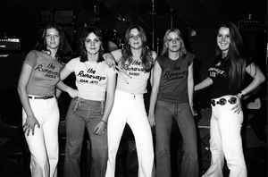 The Runaways The Runaways Discography at Discogs