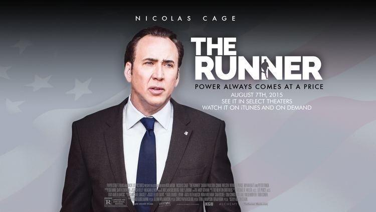 The Runner (2015 film) Watch The Runner Online Free On Yesmoviesto