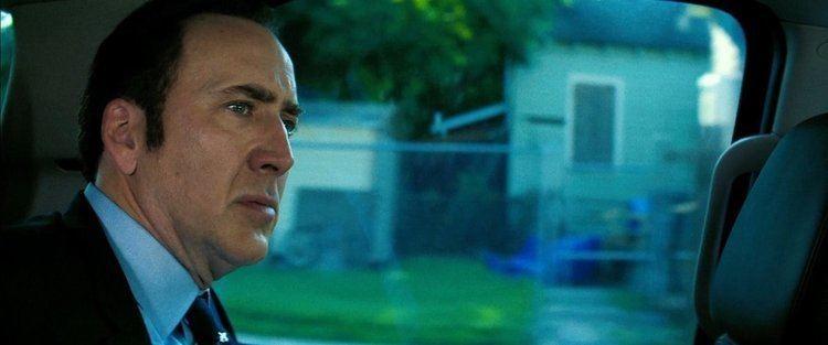 The Runner (2015 film) The Runner Movie Review Film Summary 2015 Roger Ebert
