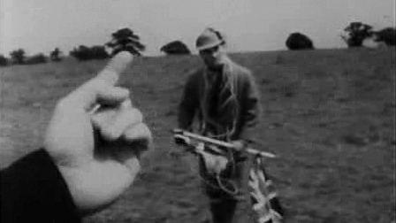 The Running Jumping & Standing Still Film The Running Jumping Standing Still Film 1960 MUBI