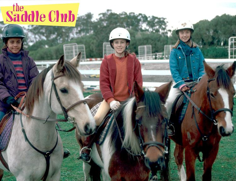 The Saddle Club 1000 images about The saddle club on Pinterest Models Breyer