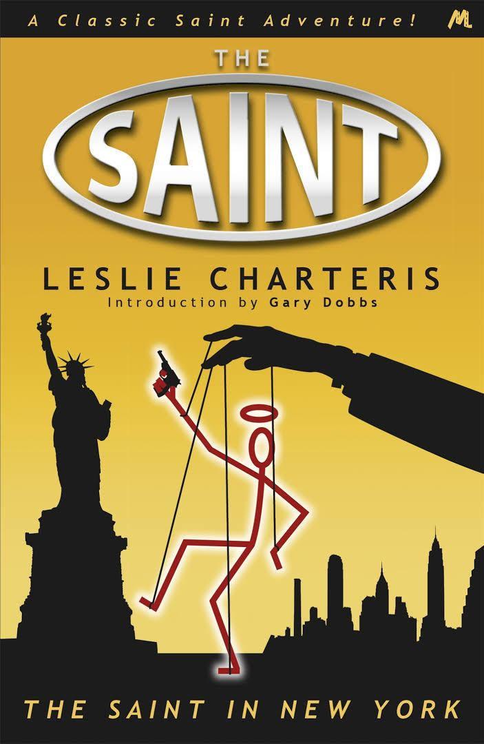 The Saint in New York t2gstaticcomimagesqtbnANd9GcSuu8c5iT3YOqGNP
