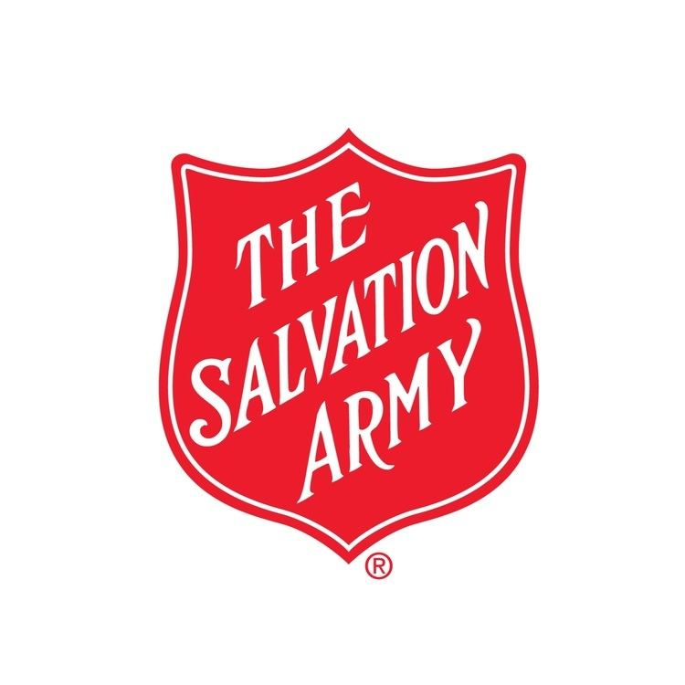The Salvation Army Alchetron, Salvation Army Or Goodwill