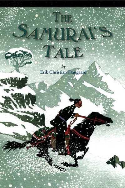 The Samurai's Tale t0gstaticcomimagesqtbnANd9GcTMgTOzw3QlqlvPq
