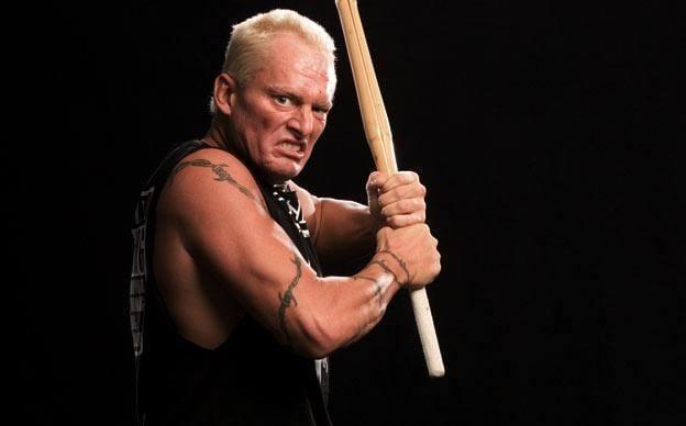 The Sandman (wrestler) TheSandmanjpg