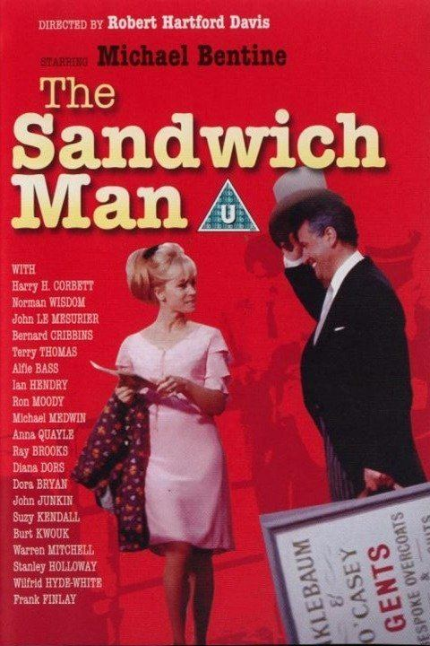 The Sandwich Man (1966 film) wwwgstaticcomtvthumbdvdboxart47021p47021d