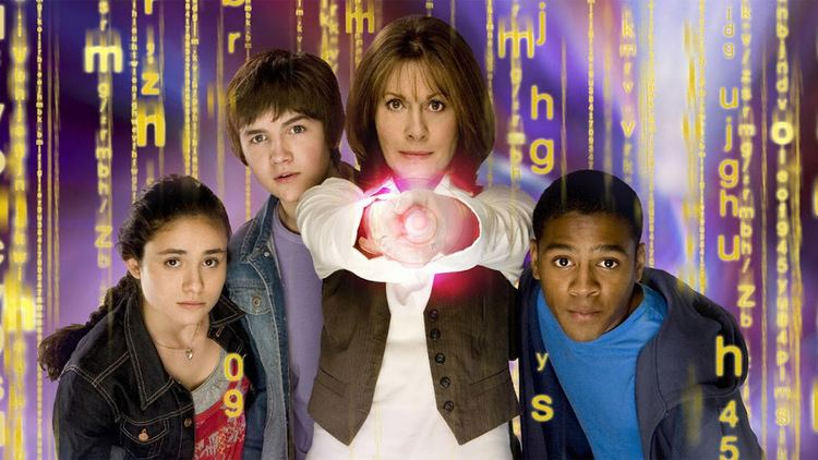 The Sarah Jane Adventures What are the cast of 39The Sarah Jane Adventures39 doing now