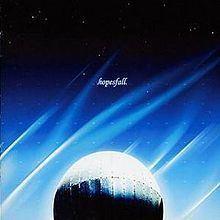 The Satellite Years httpsuploadwikimediaorgwikipediaenthumb3