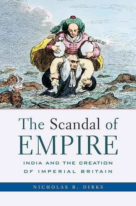 The Scandal of Empire t0gstaticcomimagesqtbnANd9GcRCdQlpUHAioq5