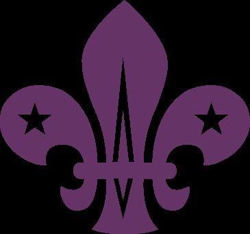 b0b81fbf4bc The Scout Association - Alchetron