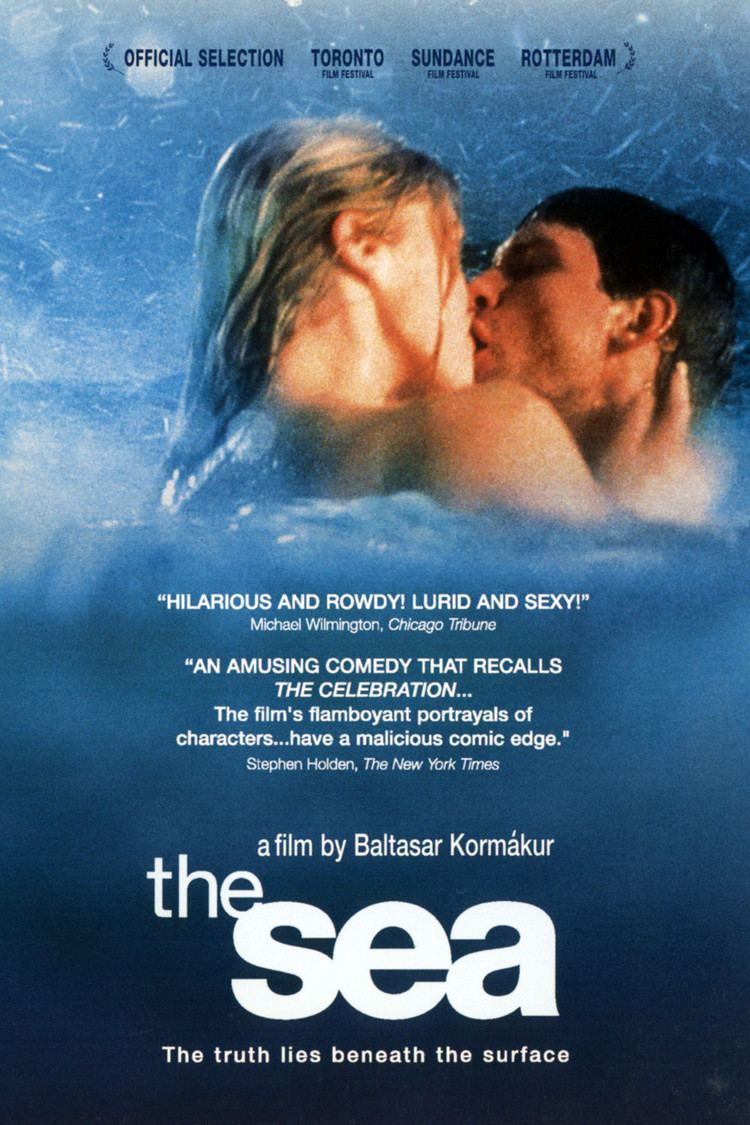 The Sea (2002 film) wwwgstaticcomtvthumbdvdboxart31893p31893d