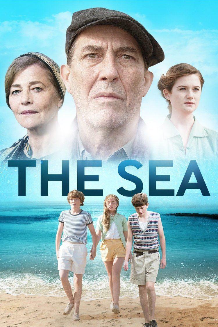 The Sea (2013 film) wwwgstaticcomtvthumbmovieposters10193271p10