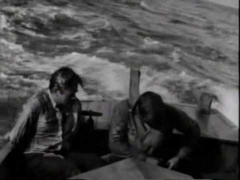 The Sea Bat The Sea Bat 1930 Wesley Ruggles YouTube