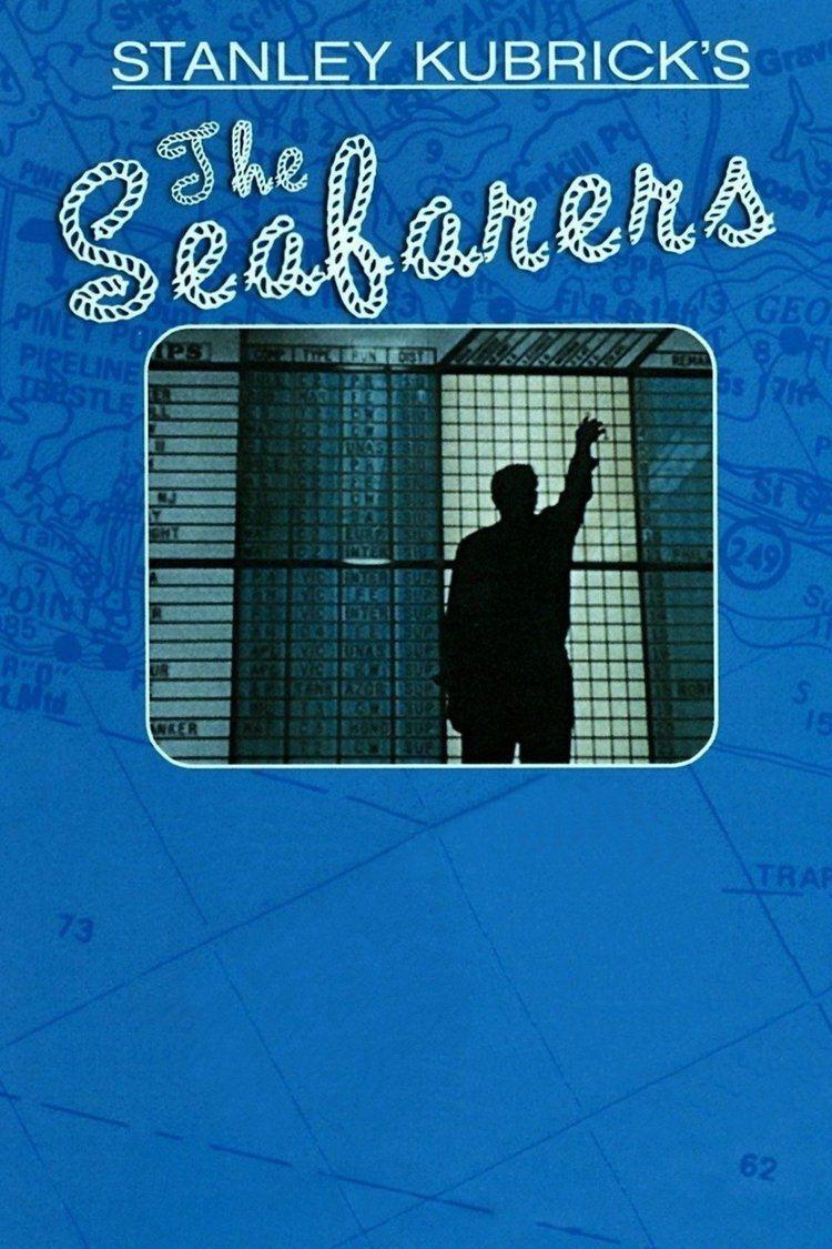 The Seafarers wwwgstaticcomtvthumbmovieposters7911479p791
