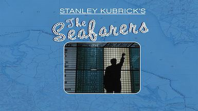 The Seafarers Stanley Kubricks First Color Film The Seafarers to Stream on