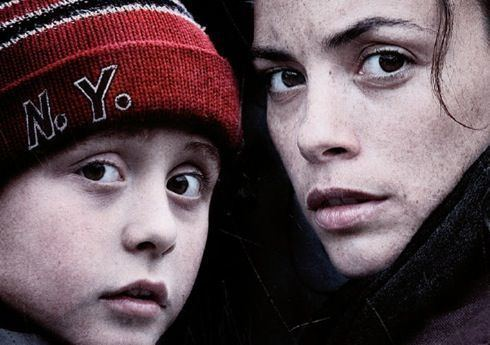 The Search (2014 film) The Search 2014 Movie Review from Eye for Film