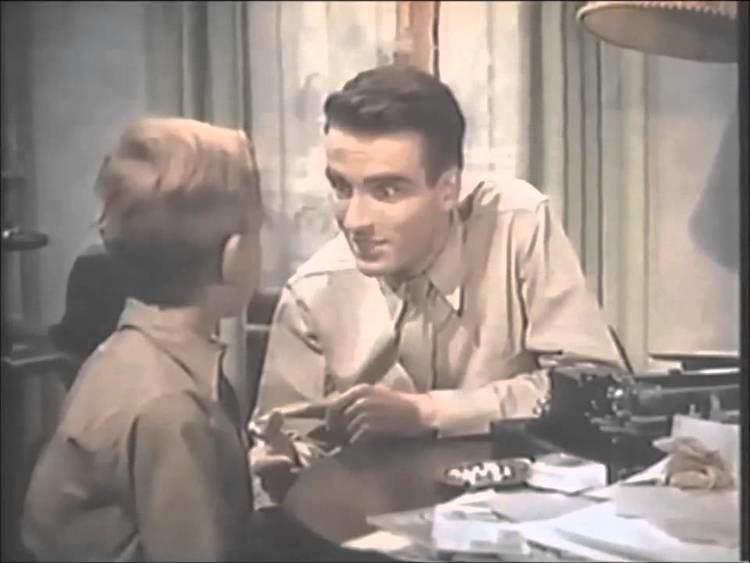 The Search Los ngeles perdidos 47 The Search Movie 1948 En Castellano In