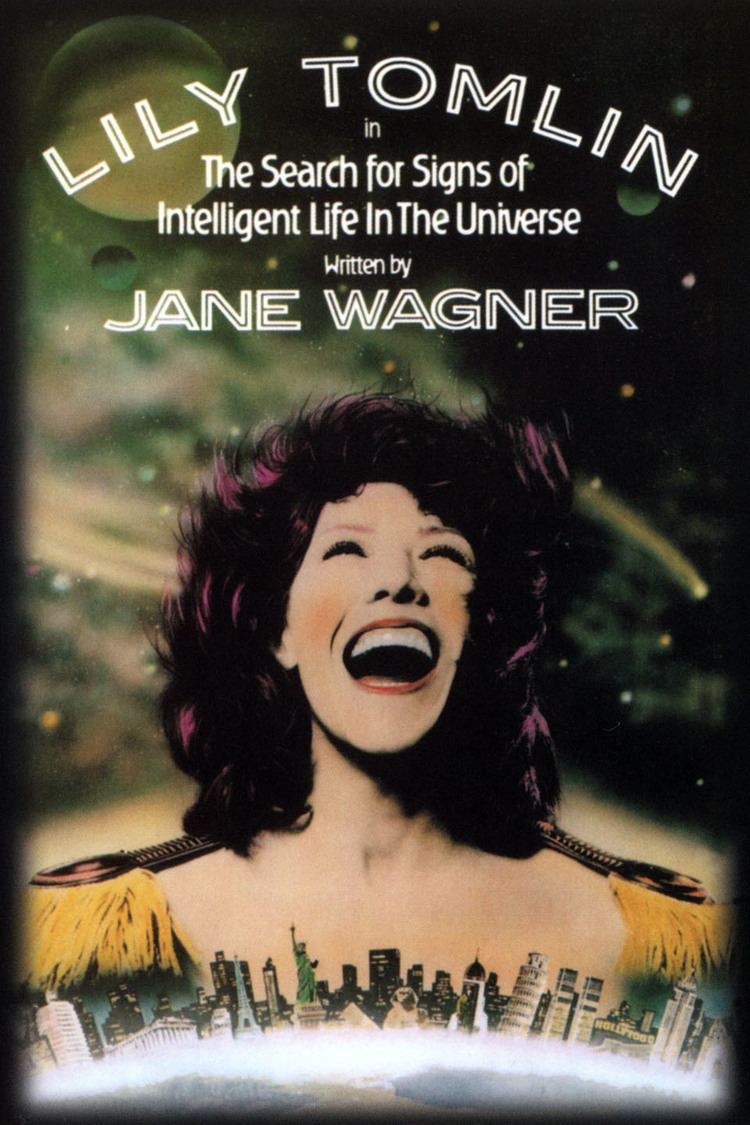 The Search for Signs of Intelligent Life in the Universe wwwgstaticcomtvthumbdvdboxart54833p54833d