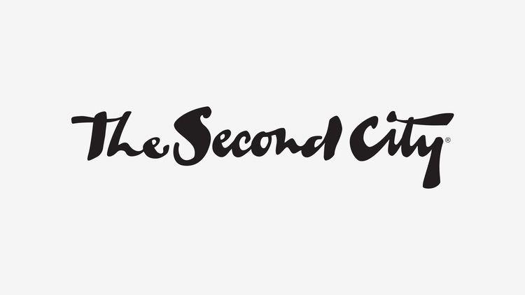 The Second City wwwsecondcitycomwpcontentuploads201408medi