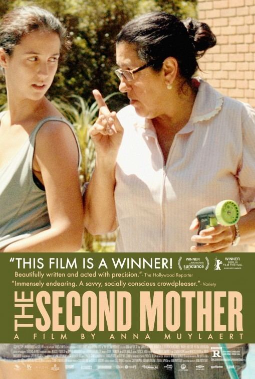 The Second Mother (1925 film) The Second Mother Reviews Metacritic