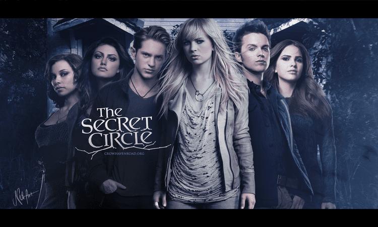 The Secret Circle (TV series) Fire Meet Gasoline THE SECRET CIRCLE SERIES REVIEW