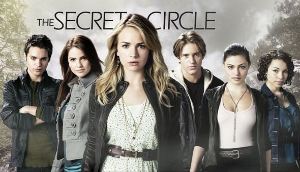 The Secret Circle (TV series) Petition Netflix Bring The Secret Circle Season 2 to Netflix